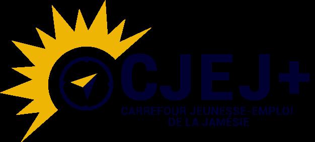 Carrefour jeunesse-emploi de la Jamésie