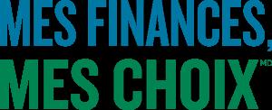 Logofinances-horizontal_eps-(2)