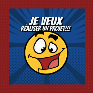 vecto-printbulet-round_04