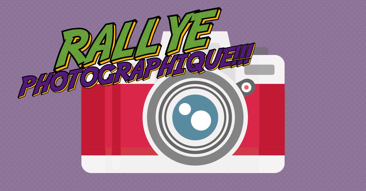 rallye-photo