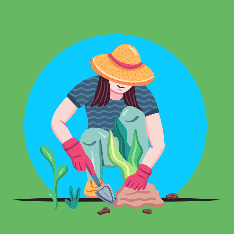 services-jardinage