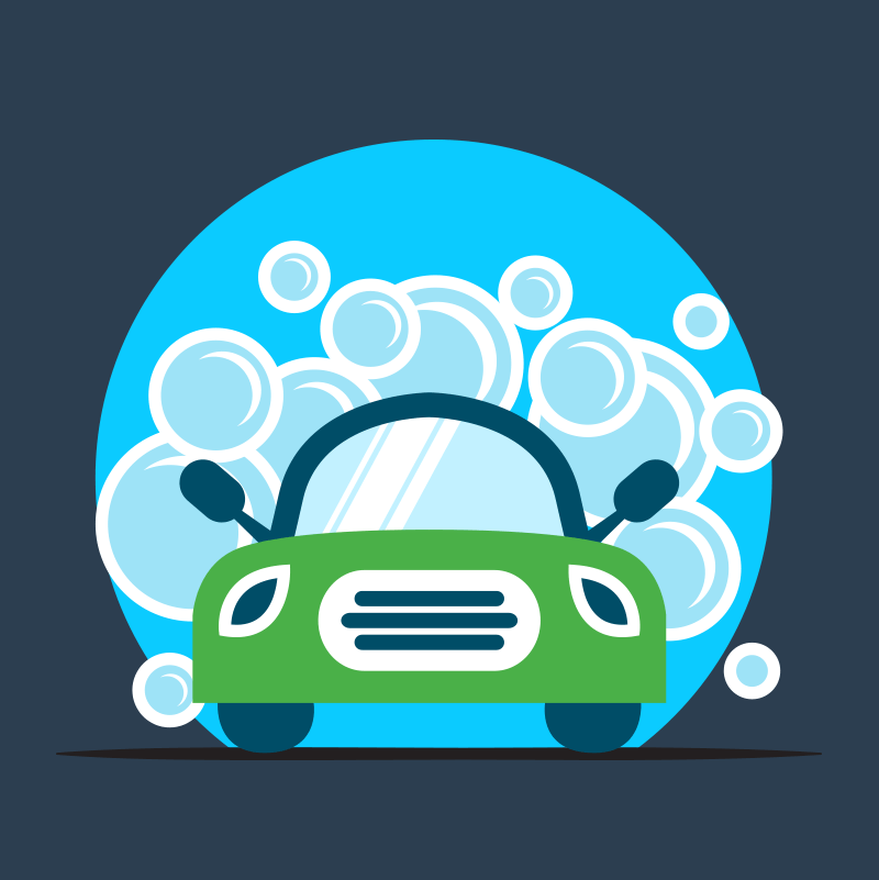 services-lavage-auto